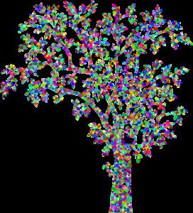 tree-1325107_1280