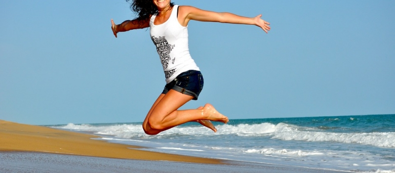 fitness-332278_960_720